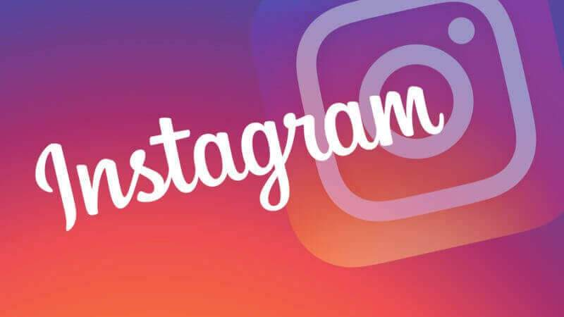 Instagram Silme, Instagram dondurma