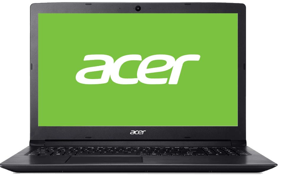 Acer Laptop Batarya Çıkarma