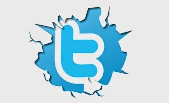 Askıya alınan Twitter Hesabı için Yapılacaklar