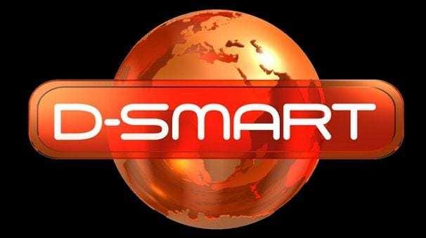 D-Smart Kurulumu