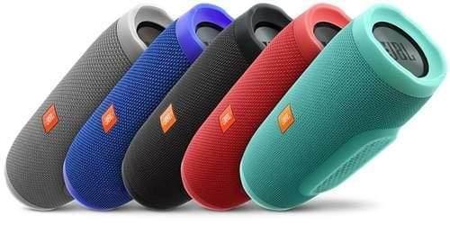 En İyi Bluetooth Hoparlör Hangisi ?