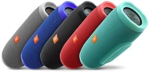 En-İyi-Bluetooth-Hoparlör