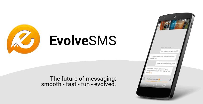SMS-Uygulamaları