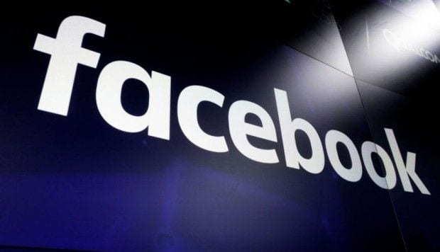 Facebook Doğum Tarihi Değiştirme