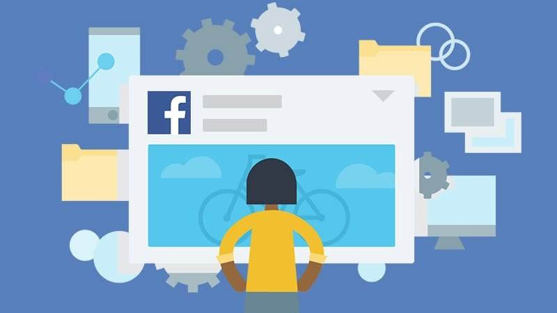 Facebook'ta Giriş Yapılan Yerleri Görme ve Silme