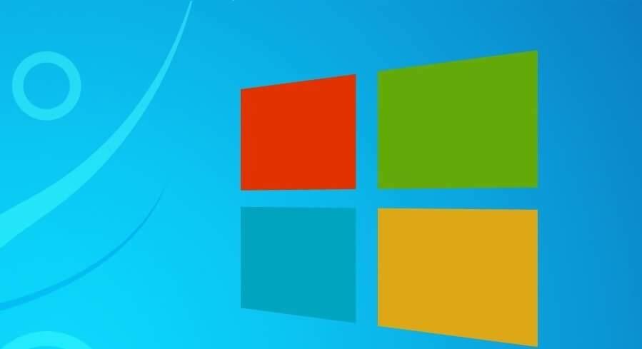 Windows sürümü öğrenme