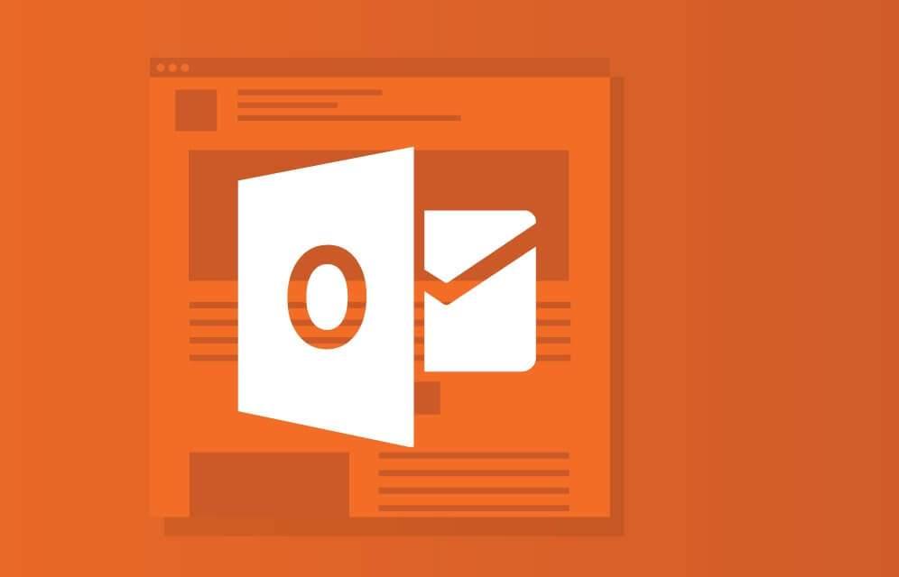MSO Dosyası Nasıl Açılır?