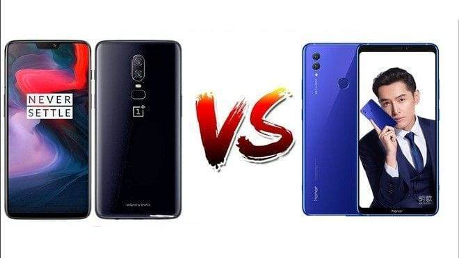 OnePlus-6-vs-Huawei-Honor-Note-10