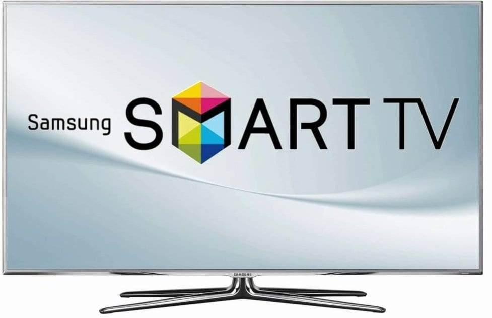 samsung-tv-kanal-bulma