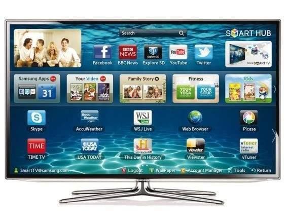 Samsung-TV-ag-sifirlama
