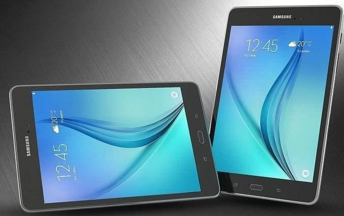 Tablet-Formatlama