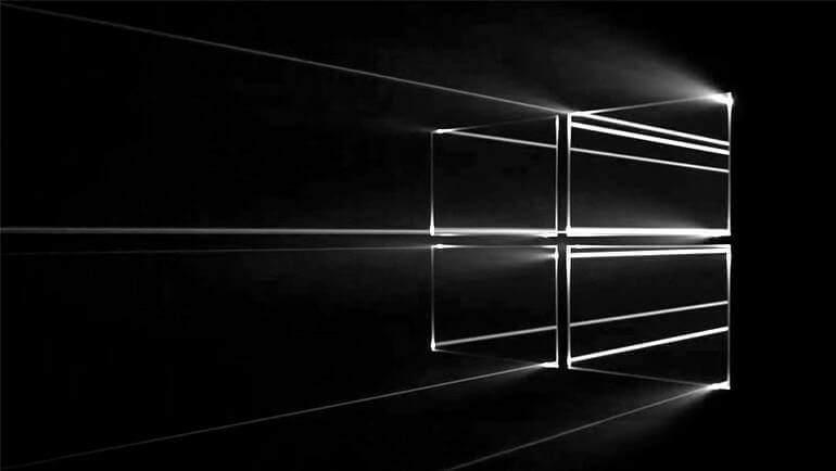 Windows 10'da Tema Nasıl Değiştirilir ?