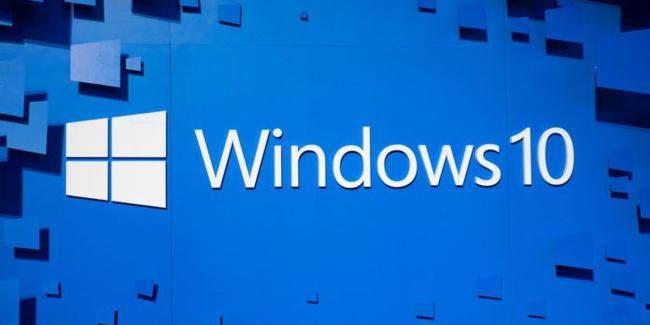 Windows 10'da Yazı Boyutu Değiştirme