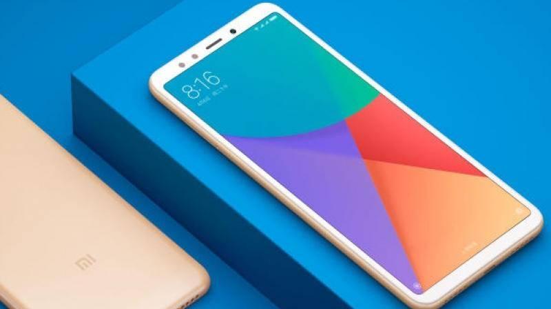 Xiaomi Cihazlarda Sim Kart Etkinleştirme Sorunu Nasıl Çözülür ?