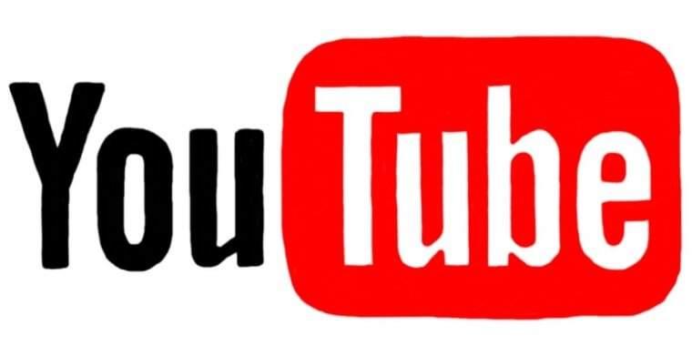 Youtube İzlenme Sayısı Nasıl Sayılıyor ?