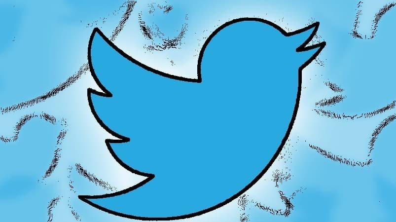 Askıya Alınan Twitter Hesabı Nasıl Açılır?