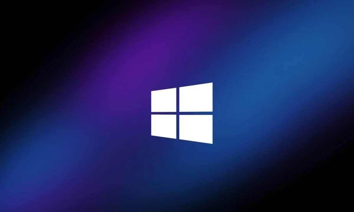 Bilgisayarım Simgesini Masaüstüne Getirme
