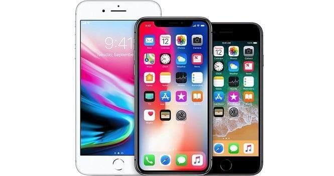 iPhoneda-sifreleri-gorme