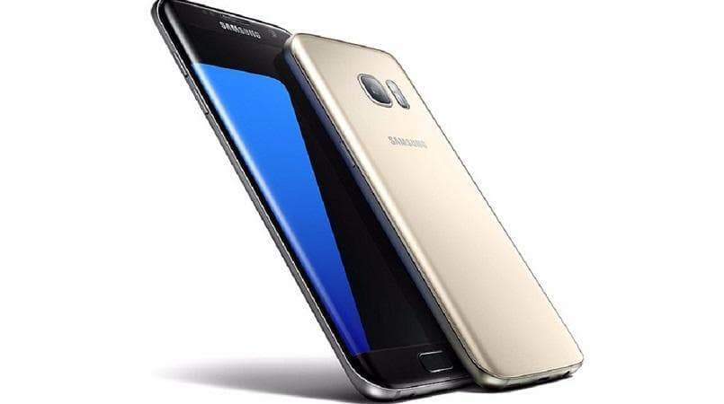 Samsung Gereksiz Uygulamalar Listesi