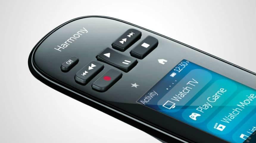 Samsung TV'lerde Evrensel Kumanda Kurulumu