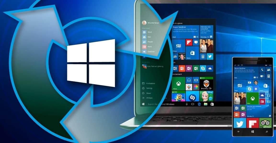 Windows 10 Gereksiz Hizmetleri Kapatma Nasıl Yapılır?