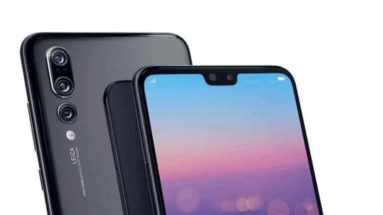 5G Destekleyen Telefonlar