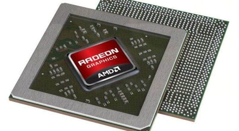 amd driver autodetect ile driver yükleme