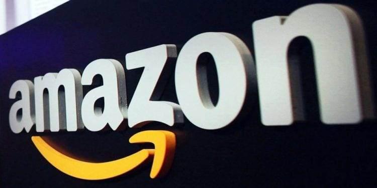 Amazon Hesabı Kapatma