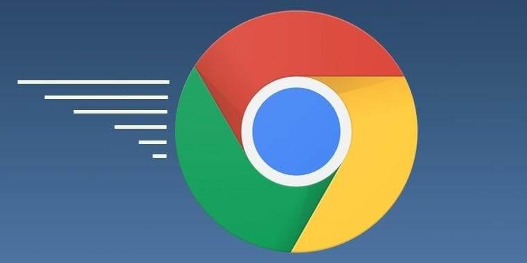 Chrome Çökme ve Donma sorunu