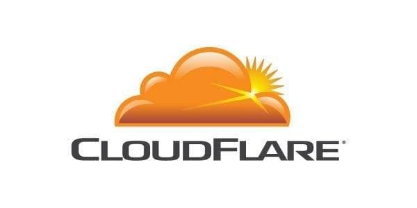 Cloudflare nedir, nasıl kurulur ?