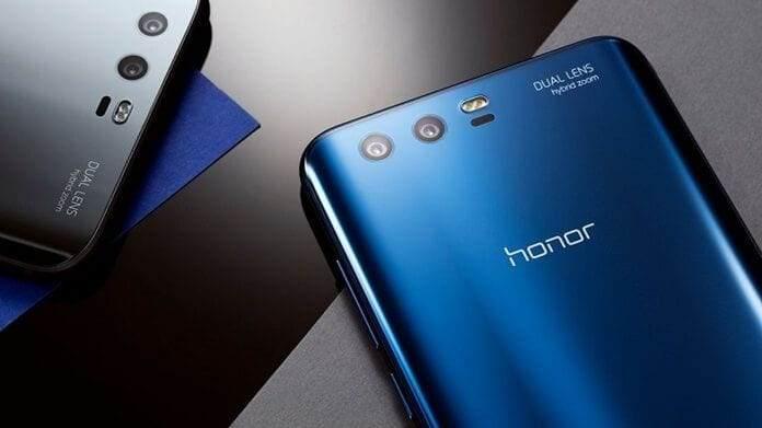 En İyi Huawei Honor Telefonlar