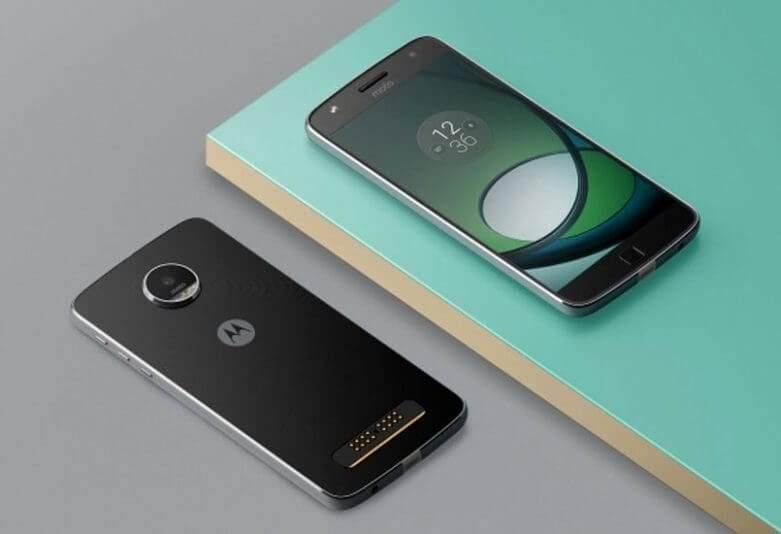 En İyi Motorola Telefonlar