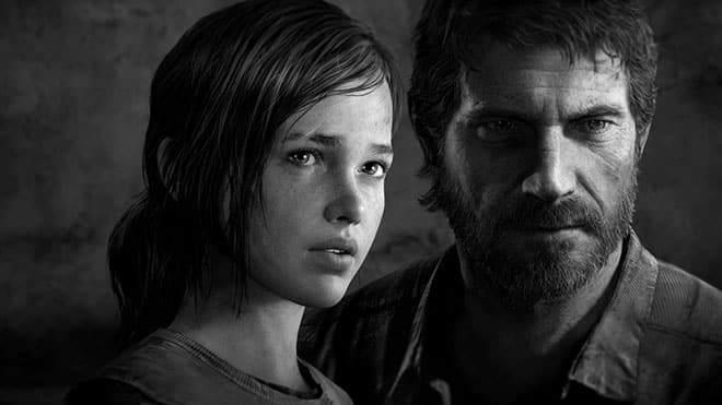 En İyi PS4 Oyunları