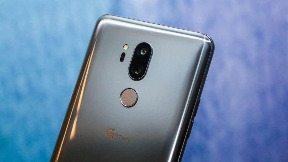 En İyi LG Telefonlar