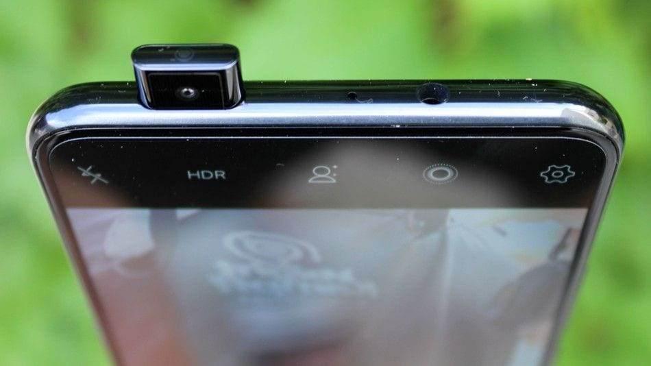 ekran kasa oranı en yüksek telefonlar