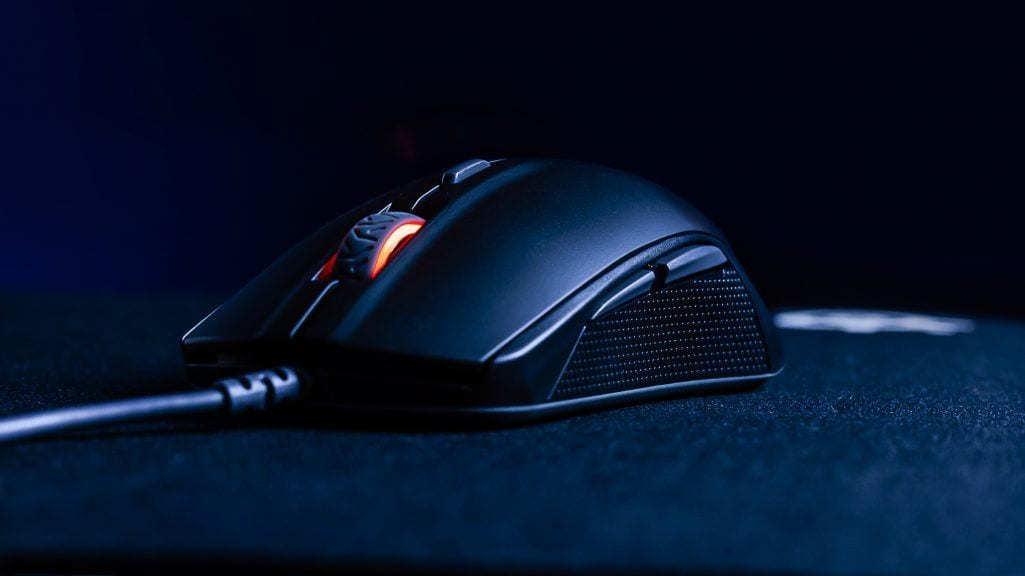 en iyi oyuncu mouse