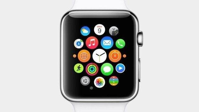 en iyi iphone, ipad uygulamaları
