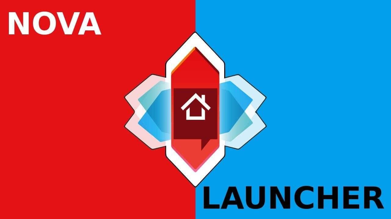 En iyi Launcher uygulamaları
