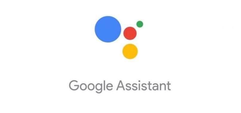 Google Asistan Türkçe kullanma