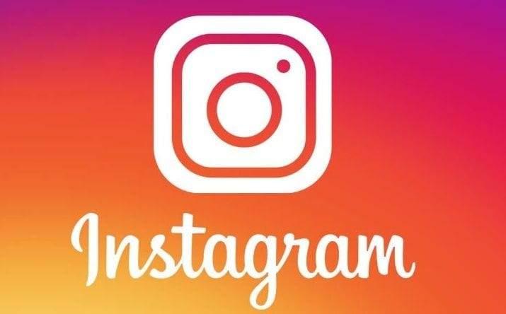 Instagram Biyografi Şekilleri