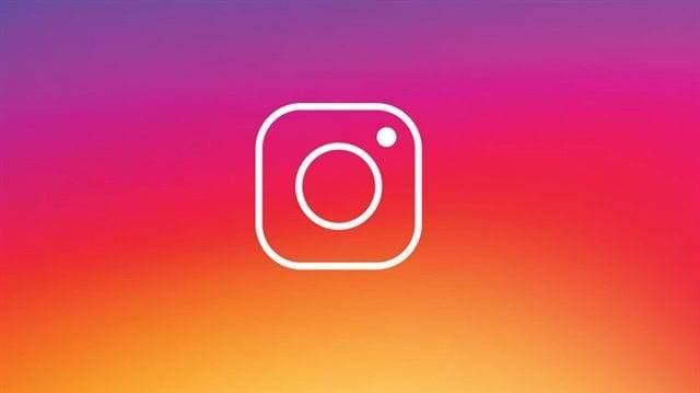 Instagram Harf Geçmişi nedir, nasıl silinir ?