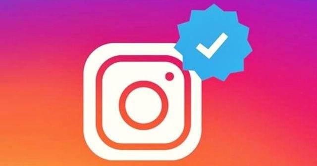 Instagram Telefon Numarası Değiştirme