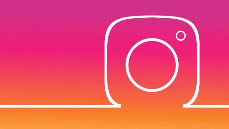 Instagram Yakın Arkadaş Ekleme