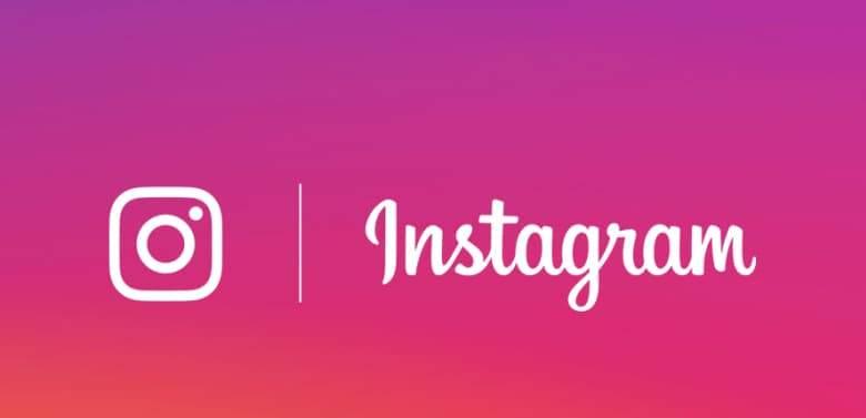 instagram sesli mesaj gönderme