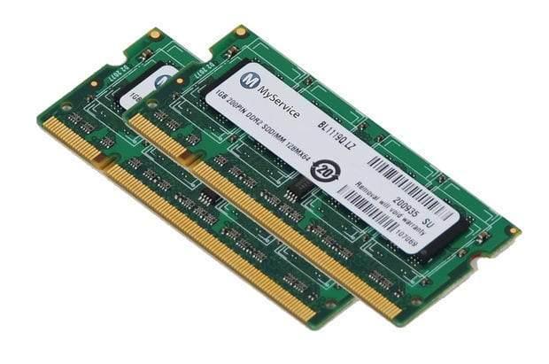 RAM'in kaç DDR olduğu nasıl öğrenilir ?