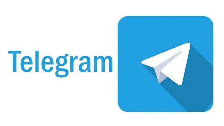 Telegram nedir, nasıl kullanılır ?