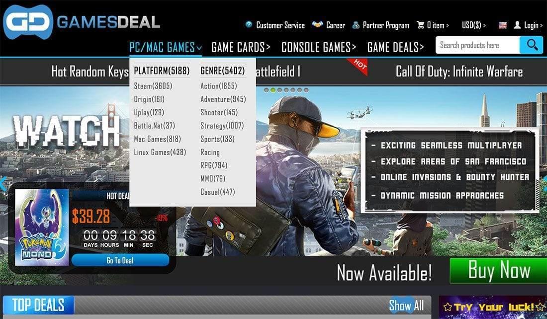 ucuz oyun siteleri