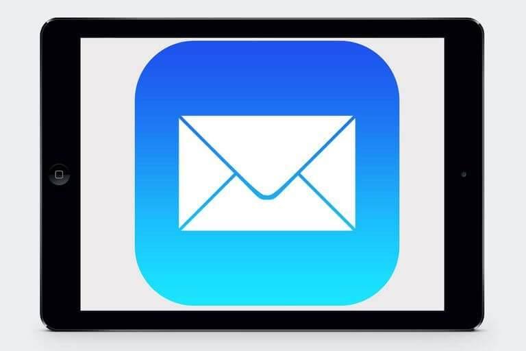 Mailde imzaya resim logo ekleme