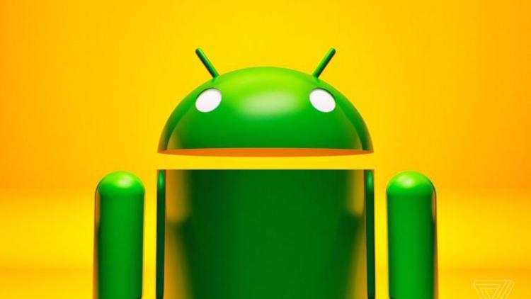 Android arka plan uygulamaları kapatma
