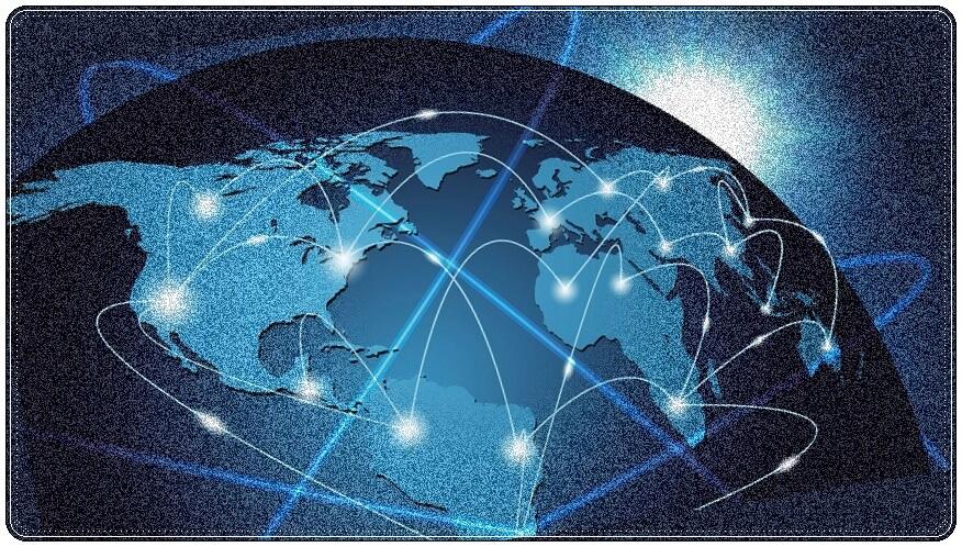 ADSL, VDSL ve VDSL2 Nedir ?